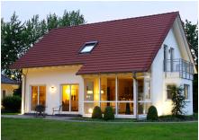 immobilien service gmbh der volksbank mittweida. Black Bedroom Furniture Sets. Home Design Ideas