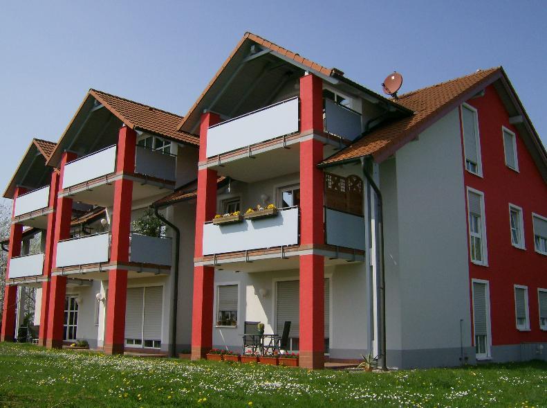 Immobilien service gmbh der volksbank mittweida for Immobilien mieten
